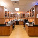 Sanders lab