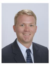 Andrew Bowman, M.D.