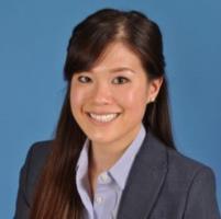 Jessica Yang, M.D.